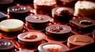 Pascal Caffet Reims: chocolaterie, pâtisserie