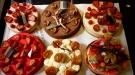 L'Atelier d'Eric Reims: pâtisserie fine et boulangerie