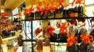 Au Duc Champenois Reims: boulangerie, pâtisserie, chocolaterie
