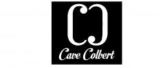 Cave Colbert