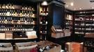 La Cave Colbert Reims: cave de vins fins et AOC, grands crus de champagnes, whiskys, cognacs et armagnacs, rhums