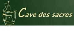 La Cave des Sacres