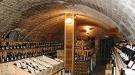 Les Caves du Forum - Reims: viticulteurs indépendants,