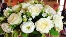 Centaurea Reims: artisan fleuriste, créateurs d'ambiance florales