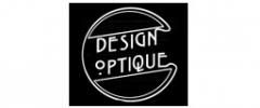 Design Optique
