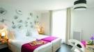 Park&Suites Elégance Reims: apparthôtel, résidence 3 étoiles