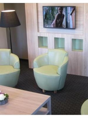 Park&Suites Elégance