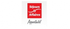 Séjours & Affaires