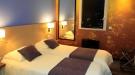Qualys Hôtel Reims, établissement hôtelier 3 étoiles