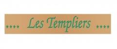 Gd Hôtel des Templiers