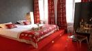 Grand Hôtel du Nord Reims, établissement hôtelier 3 étoiles