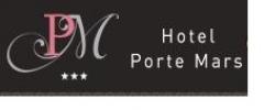 Hôtel Porte Mars