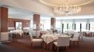 L'Assiette Champenoise Reims - restaurant gastronomique