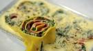 Fossati, épicerie fine Reims: produits de la gastronomie italienne