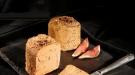 La Comtesse du Barry Reims: épicerie fine, spécialiste du foie gras