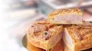 Aux Gourmets des Halles Reims: charcuterie fine, épicerie fine