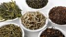 Cha Yuan, maison de thés, sélections des plus grands crus de thés chinois, thés verts
