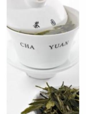 Thés Cha Yuan