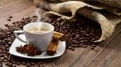 Cafés Person Reims: torréfacteur, maison de thés, chocolat