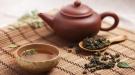 En Appart'Thé Reims: salon et maison de thé, théières