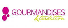 Gourmandises&Tradition