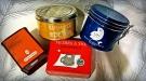 Gourmandises & Tradition Reims: maison de thés, épicerie fine