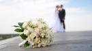 Master Night Reims: société événementielle, décoration de votre mariage