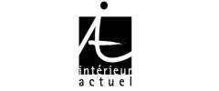 Intérieur Actuel