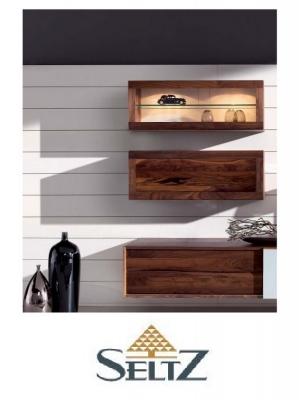 modul meuble reims meuble contemporain mobilier en bois massif. Black Bedroom Furniture Sets. Home Design Ideas