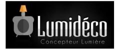 Lumidéco