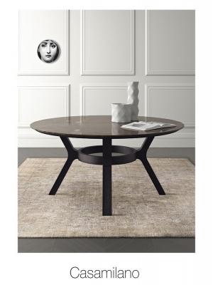 casa nova reims magasin de d coration tissus d 39 ameublement. Black Bedroom Furniture Sets. Home Design Ideas