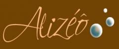 Alizéô