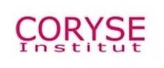 Coryse Institut