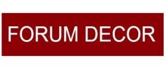 Forum Décor