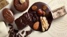 Leonidas, chocolatier belge, boutique de chocolats