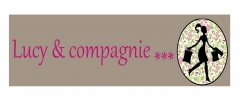 Lucy & Compagnie