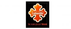 Optique Lafayette