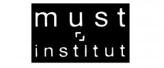 Must Institut