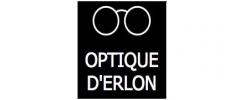 Optique d'Erlon