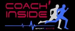 Coach-inside