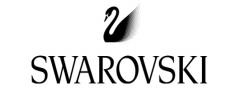 Swarovski Reims-Centre