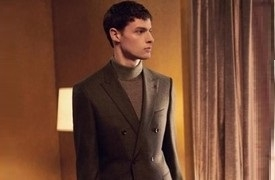 Casting - prêt-à-porter masculin haut de gamme Reims