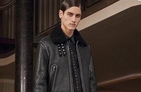 Diese 25 Homme Reims - boutique de prêt-à-porter masculin