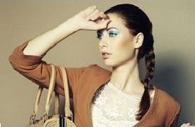 Fred Jean's Reims: prêt-à-porter féminin