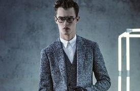 Magnum Reims, boutique de prêt-à-porter masculin