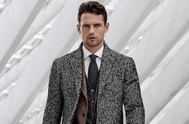 Mistral Reims: boutique de prêt-à-porter masculin et féminin