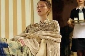 Mosaïque, boutique de prêt-à-porter féminin Reims, chaussures pour femmes