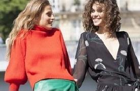 Tandem Reims- boutique de prêt-à-porter féminin