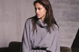 Zapa Reims: boutique Prêt à porter pour femme