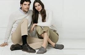 Geox, chaussures pour hommes, femmes et enfants, souliers  Reims
